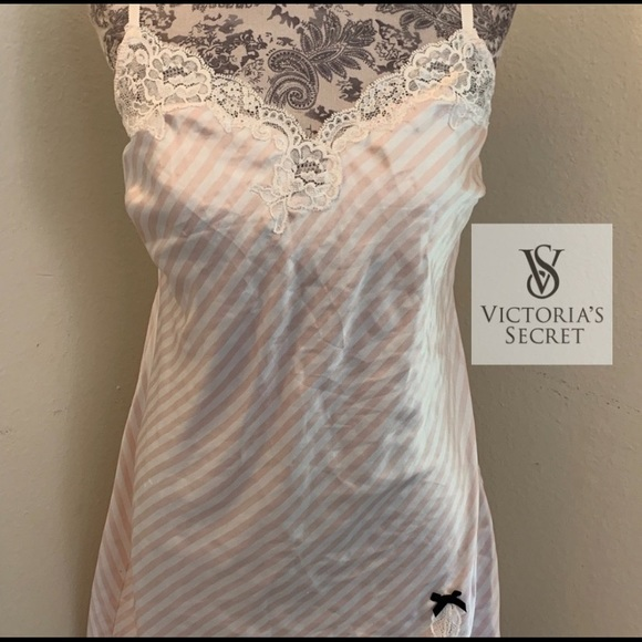 Victoria's Secret Other - SOLD Victoria's Secret baby doll